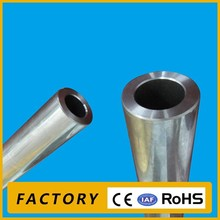 55 inch304l Stainless Steel Seamless Pipes in stock