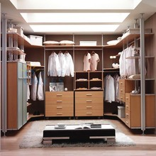 China supplier steel or iron wardrobe design, wardrobe dressing table designs, wooden wardrobe