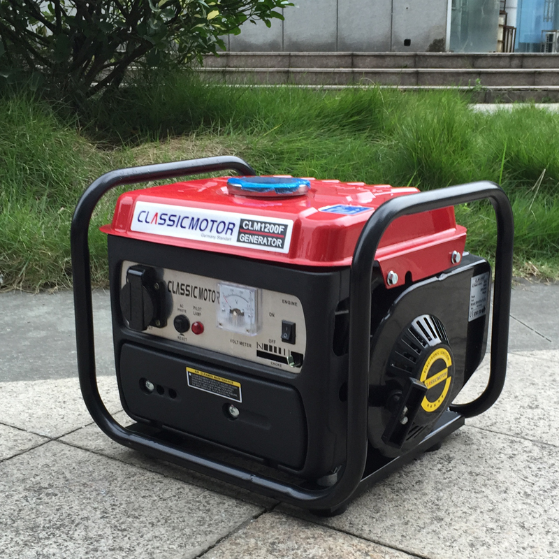 ... Power Generator By Magnetic Technology With Small MOQ Provide For Sale