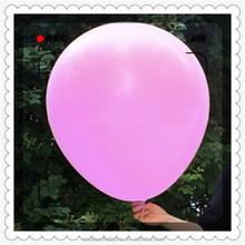 36 inch pressure rubber balloon price/balloon manufacturer