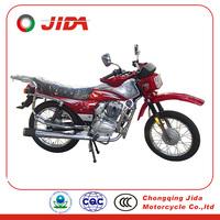 200cc kayak dirt bike JD200GY-6