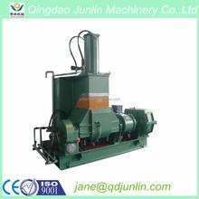 Professional internal rubber mixer manufacture