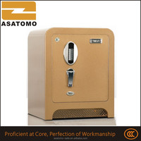 Premium brand high-end neoteric security solutions burglary resistant factory direct prices used safes for sale