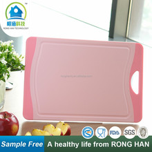 waterproof cutting boards wholesale price