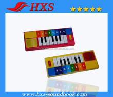 Mini Musical Keyboard Electronic Piano Toy For Kids