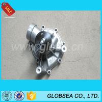High quality hot sales deutz water pump 04259547