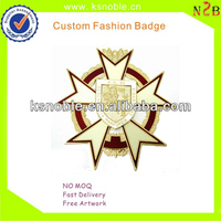 cheap 3d custom medal award gold medals