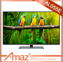 18.5inch to 65inch Led TV/lcd TV/Television'