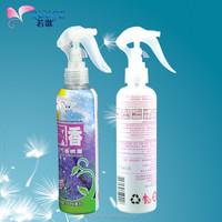 Hot! 220ml mini spray air freshener/car christmas/air freshener custom car