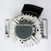 7C1910300AE Chinese Manufacturer All Auto Car Model Car Alternator/Auto Car Generator