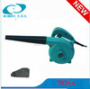 Air Blower Application and Inflatable Blower Type portable mini electric vacuum pump YONGKANG ( HER7025A)