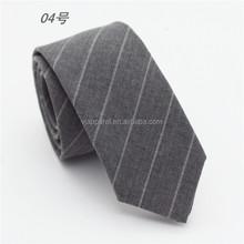 New design wool tie, Mens wool ties, Solid wool ties