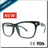 2014 designer glasses frames for men