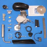 Bicycleengine bicycle engine kits 48cc