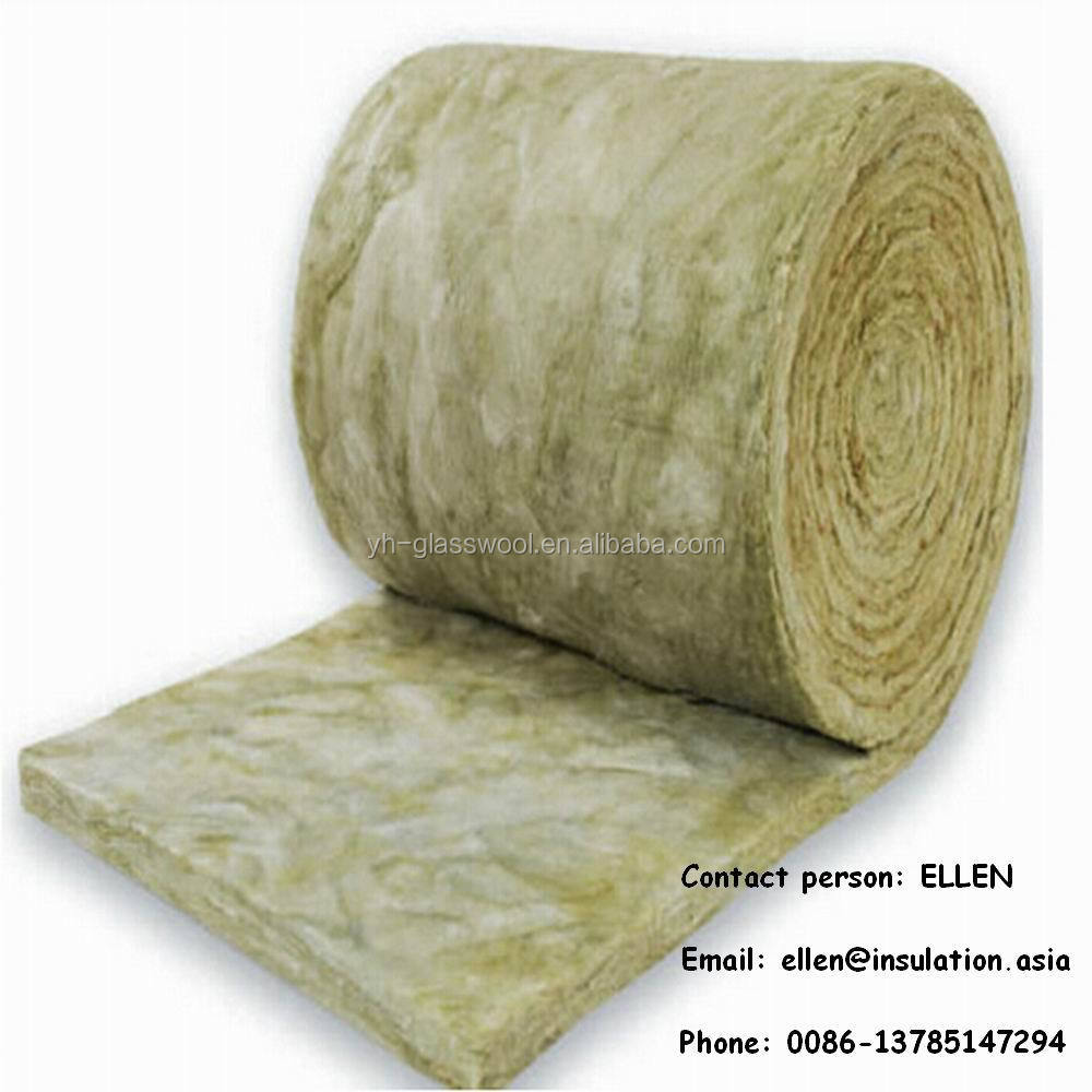 Mineral wool buy mineral wool cheap wool blankets heavy for Mineral wool blanket