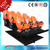 3d 4d 5d 6d cinema theater movie motion chair seat