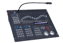 Professional Stage LIghtSunny 512 Lighting Console