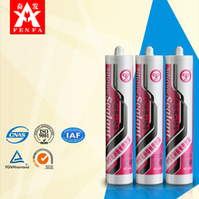 Neutral curing liquid silicone rubber CWS-109