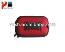 Shenzhen EVA Digital Camera Carry Case Manufacturer