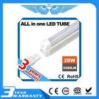 Brand new animal tube free hot sex t8 led tube www red tube made in China T8