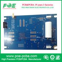 OEM electronic pcb assembly pcba prototyping