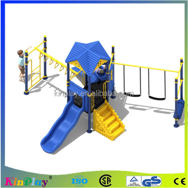 Outdoor equipment outdoor equipment used for Outdoor tools for sale