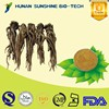 Factory Supply FREE SAMPLE 100% Natural Chinese Angelica Extrat Powder
