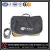 manufacturer wholesale waterproof man shoulder bag traveling bag