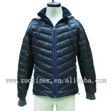 modelos de casacas para hombres