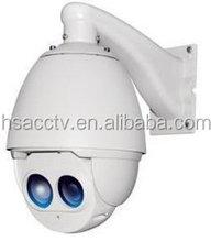 2.0MP 300m Laser IR IP 1080P High Speed Dome outdoor ptz ip camera poe