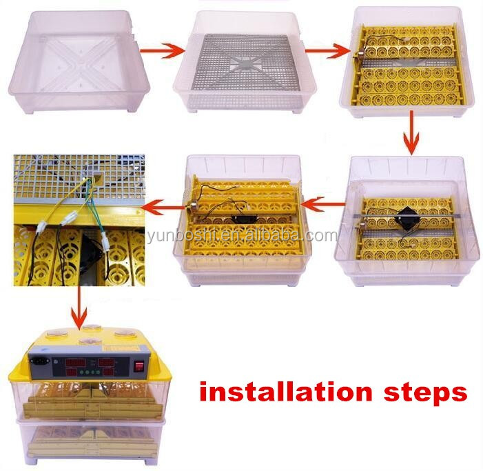full automatic egg incubator for sale .jpg
