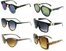 China sunglasses factory, import sunglasses