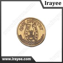 medalla personalizada distribuidores personalizado newbery medallas medalla militar británico de medallas