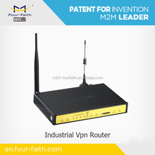 F3434 3g solar ip camera 3g / wifi router outdoor wifi 3g solar router