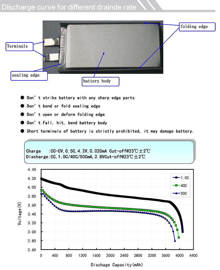 zertifizierung und starthilfe starthilfe art aufzug notstromversorgung starthilfe. Black Bedroom Furniture Sets. Home Design Ideas