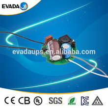 280mA DC-DC Constant Current LED driver