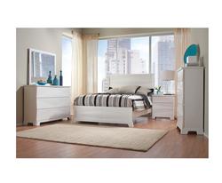 Modern Design Wooden Home Furniture/ White King Size Bedroom Furniture Sets