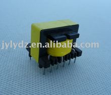ER/EER high frequency power Transformer,EE pin type