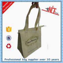 Bag manufacturer insulated paper bag cooler golf cooler bag insulated bag cooler bag whole foods cooler bag