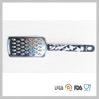 Excellent Stainless Steel Kitchen Carrot Grater