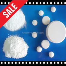 tcca chlorine white 200g tablets hot sales