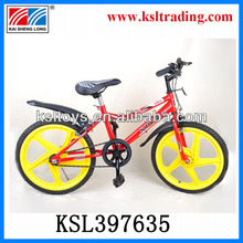 20 inch sport cheap bicycle in china for children