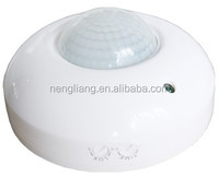ES-P19A INFRARED MOTION SENSOR 360 DEGREE FOR CEILING