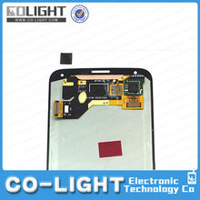 wholesale price wholesale of smartphone in china touch screen digitizer with lcd assembly