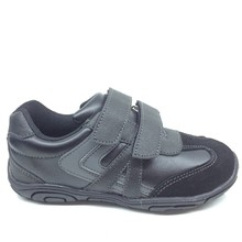 wholesale kids shoes/children school shoes/kids shoes manufacturers china