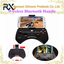 bluetooth ps4 pc gamepad for android iphone