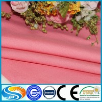polyester crepe fabric dress material/lining fabric for dress