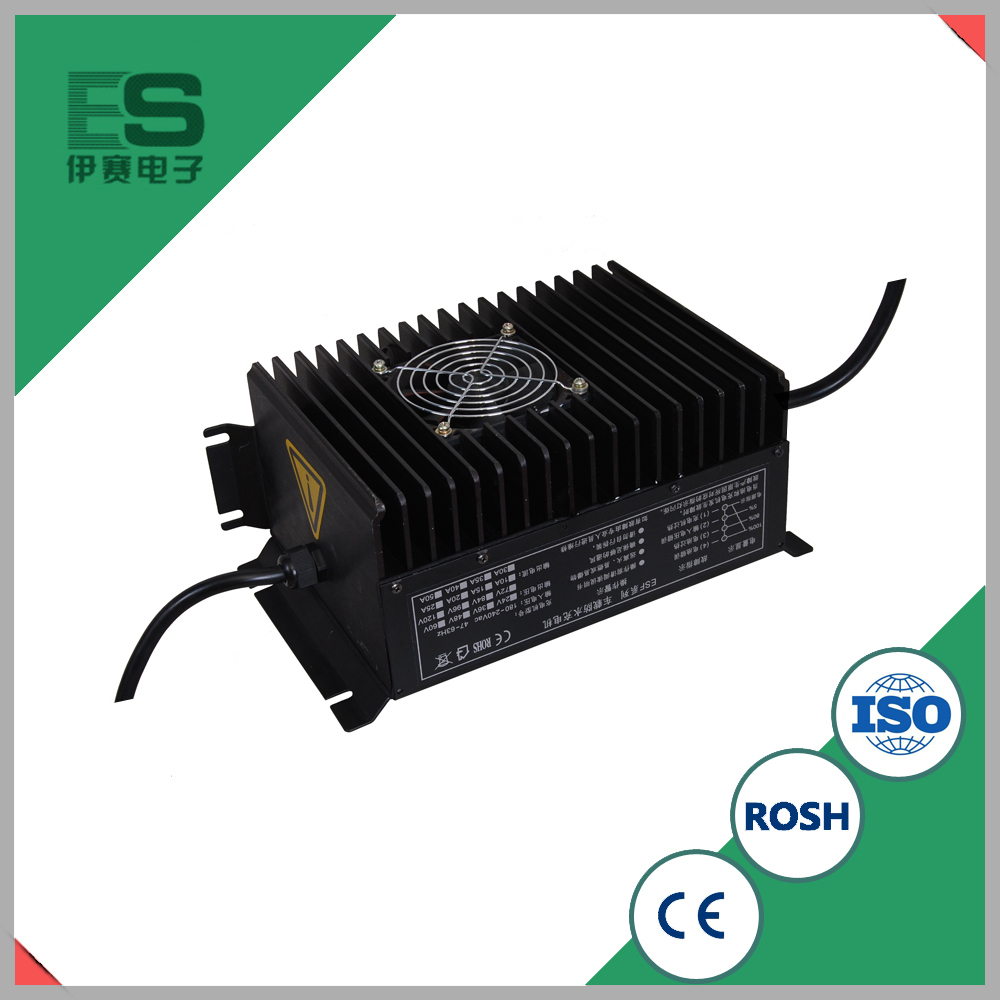 esf-2400w   DSC_9647(1).JPG
