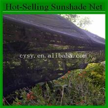 roll shade/sunshade/sun shade net/garden greenhouses shading nets
