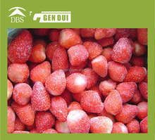 frozen strawberry quick frozen products quick frozen products